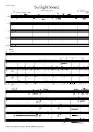 1 - Bodensee-Musikversand