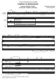 partitura couleurs en mouvements_0001 - Bodensee-Musikversand