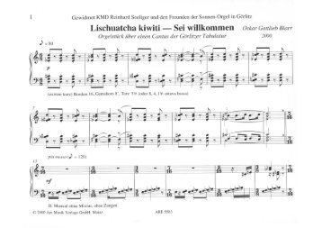 Blarr S5.TIF - Bodensee-Musikversand