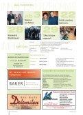 PDF Download - Wunsiedel - Seite 2