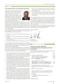 PDF Download - Wunsiedel - Seite 3