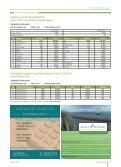 PDF Download - Wunsiedel - Seite 5