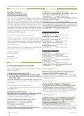 PDF Download - Wunsiedel - Seite 6