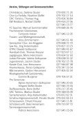 Terbiner Kalender 2014 - Heidadorf - Page 4