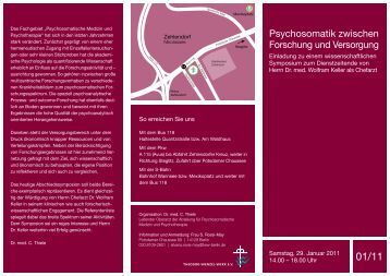 Download - Institut für Psychotherapie eV Berlin
