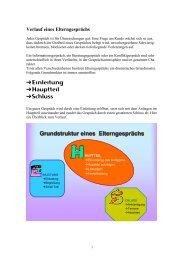 Microsoft Word - Verlauf2.doc - IFP