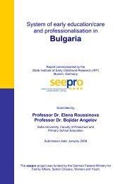 090429_Commissioned Report Bulgaria.doc - IFP