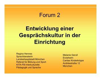 Entwicklung_einer_Gespra__chskultur_in_einer_Einrichtung.ppt ...