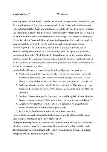pdf pro asp net 20 website