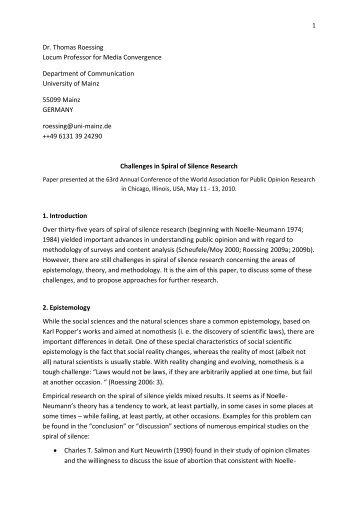 information writing essay judging criteria