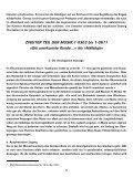 ERSTER TEIL DER MUSIK : 1-0000 bis 1-0302 »Aus dem ... - Kath.de - Page 3
