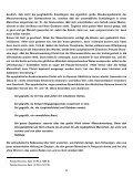 ERSTER TEIL DER MUSIK : 1-0000 bis 1-0302 »Aus dem ... - Kath.de - Page 4
