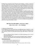 ERSTER TEIL DER MUSIK : 1-0000 bis 1-0302 »Aus dem ... - Kath.de - Page 5