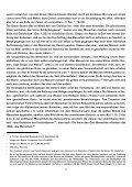 ERSTER TEIL DER MUSIK : 1-0000 bis 1-0302 »Aus dem ... - Kath.de - Page 7