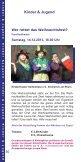 Kindertheater 2013 - Emmerich - Seite 3
