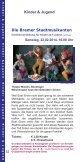 Kindertheater 2013 - Emmerich - Seite 5