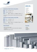 Power profiles - Böllinghaus Steel - Page 3