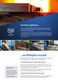 Wir haben Profil(e) - Böllinghaus Steel - Page 2