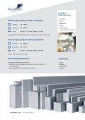 Wir haben Profil(e) - Böllinghaus Steel - Page 3