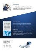 Wir haben Profil(e) - Böllinghaus Steel - Page 4