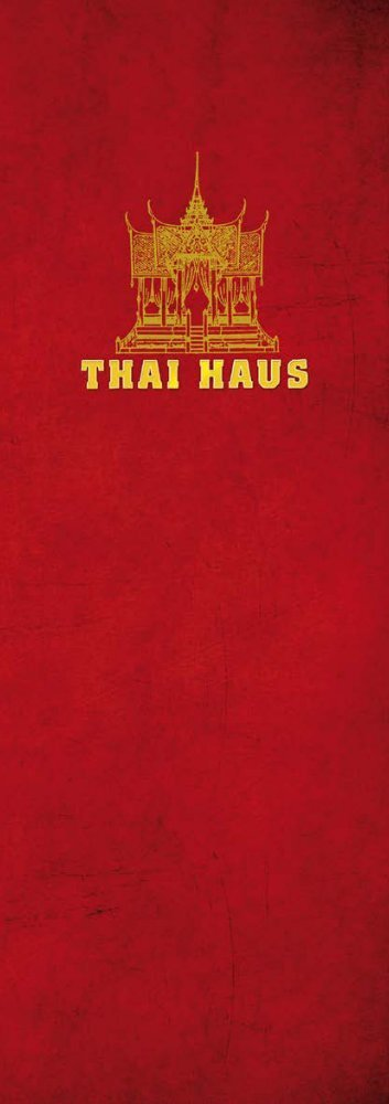 Untitled - Thai Haus