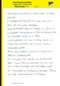 Grubebachkurier Nr. 211 - FC Westerloh-Lippling - Page 4