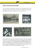 Grubebachkurier Nr. 211 - FC Westerloh-Lippling - Page 5
