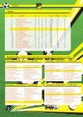 Grubebachkurier Nr. 211 - FC Westerloh-Lippling - Page 6