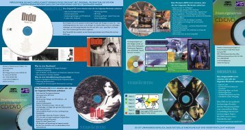 CD/DVD CD/DVD - IFPI
