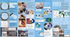CD/DVD CD/DVD - IFPI - Seite 2