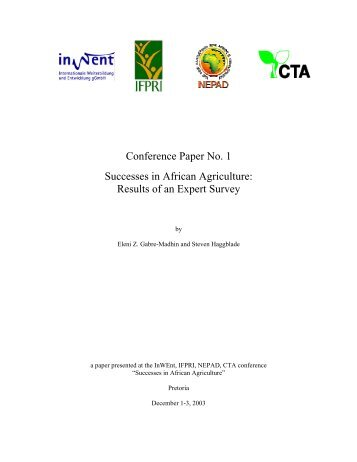 socio economic factors influencing adoption of fertilizer Determined the socio-economic factors influencing intensity of use of chemical weed control method by farmers and factors influencing farmers' adoption of rice varieties with high yielding and weed suppressing (lead equation) indicated that fertilizer application, cost of chemicals.