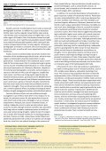 Improving Development Strategies in Pastoral Areas - International ... - Page 2