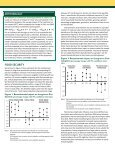 Resettlement and food security - International Food Policy Research ... - Page 2