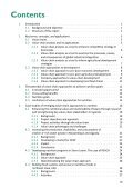 Value Chains for Nutrition - International Food Policy Research ... - Page 3