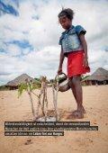 Widerstandsfähigkeit stärken Ernährung sichern - International Food ... - Page 3