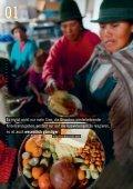 Widerstandsfähigkeit stärken Ernährung sichern - International Food ... - Page 7