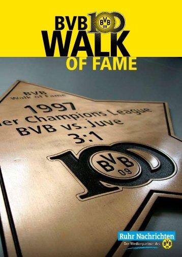Walk of Fame Verkaufsfolder.pdf