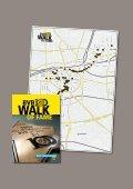 Walk of Fame Verkaufsfolder.pdf - Seite 5
