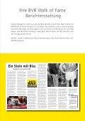 Walk of Fame Verkaufsfolder.pdf - Seite 7