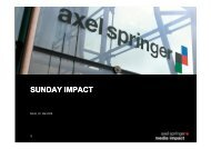 Booklet Sunday Impact.pdf