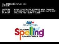 RHB The Straits Times NSC - Annex B.pdf