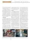 Die Grenze zwischen Zeitung und Akzidenz verwischt - Seite 2