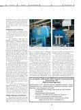 Die Grenze zwischen Zeitung und Akzidenz verwischt - Seite 3