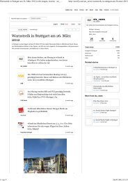 Screenshot StZ Warnstreik ÖPNV.pdf