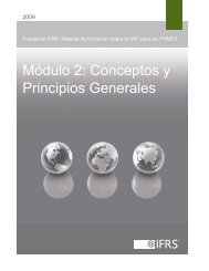 Conceptos y Principios Generales - International Accounting ...