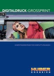 DIGITALDRUCK-GROSSPRINT