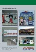 DIGITALDRUCK-GROSSPRINT - Seite 3