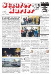 STK1313.pdf - Stadt Waiblingen