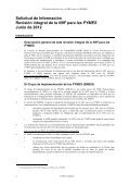 NIIF para las PYMES - International Accounting Standards Board - Page 7