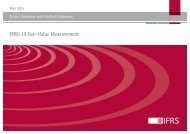 Fair Value Measurement_May 2011.indd - International Accounting ...
